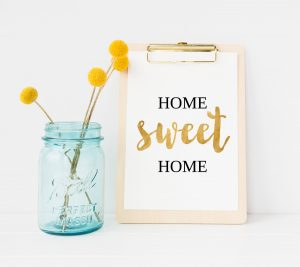 Best home quotes | Inspirational quotes about home
